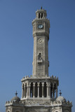Izmir Saat Kulesi October 2015 2573.jpg
