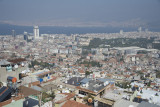 Izmir views from citadel October 2015 2388.jpg