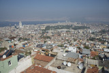 Izmir views from citadel October 2015 2399.jpg