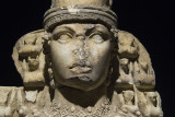 Selcuk Museum Great Artemis October 2015 2983.jpg