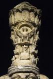 Selcuk Museum Great Artemis October 2015 2984.jpg