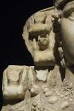 Selcuk Museum Great Artemis October 2015 2986.jpg