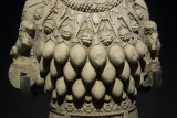 Selcuk Museum Great Artemis October 2015 2987.jpg
