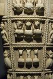 Selcuk Museum Great Artemis October 2015 2989.jpg