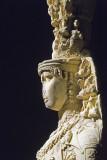 Selcuk Museum Great Artemis October 2015 2991.jpg