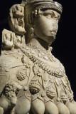 Great Artemis statue
