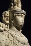 Selcuk Museum Great Artemis October 2015 2993.jpg