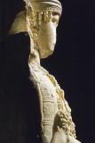 Selcuk Museum Great Artemis October 2015 2994.jpg