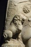 Selcuk Museum Great Artemis October 2015 3013.jpg