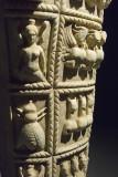 Selcuk Museum Great Artemis October 2015 3014.jpg