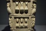 Selcuk Museum Great Artemis October 2015 3016.jpg