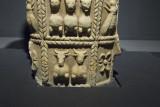 Selcuk Museum Great Artemis October 2015 3017.jpg