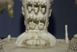 Selcuk Museum Great Artemis October 2015 3100.jpg