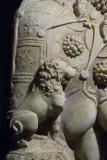 Selcuk Museum Great Artemis October 2015 3103.jpg