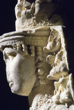 Selcuk Museum Great Artemis October 2015 3105.jpg