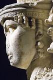 Selcuk Museum Great Artemis October 2015 3106.jpg