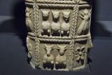 Selcuk Museum Great Artemis October 2015 3107.jpg