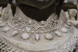 Selcuk Museum Great Artemis October 2015 3108.jpg