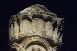 Selcuk Museum Great Artemis October 2015 3109.jpg