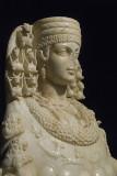 Selcuk Museum Beautiful Artemis October 2015 2998.jpg