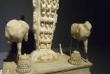Selcuk Museum Beautiful Artemis October 2015 3000.jpg