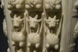 Selcuk Museum Beautiful Artemis October 2015 3002.jpg