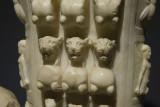 Selcuk Museum Beautiful Artemis October 2015 3004.jpg