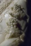 Selcuk Museum Beautiful Artemis October 2015 3117.jpg