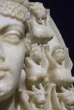 Selcuk Museum Beautiful Artemis October 2015 3119.jpg
