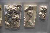 Selcuk Museum October 2015 2883.jpg