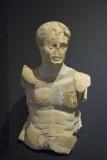 Selcuk Museum October 2015 3140.jpg