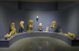 Selcuk Museum October 2015 2854.jpg