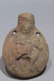 Selcuk Museum October 2015 2941.jpg