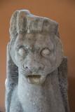 Selcuk Museum October 2015 2950.jpg