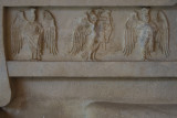Selcuk Museum October 2015 2953.jpg