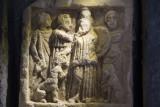 Selcuk Museum October 2015 2970.jpg