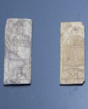 Selcuk Museum October 2015 2971.jpg