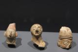 Selcuk Museum October 2015 2979.jpg