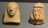 Selcuk Museum October 2015 3148.jpg