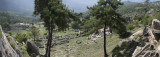 Labraunda October 2015 3881 Panorama.jpg