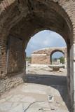Ephesus Church of Mary October 2015 2789.jpg