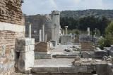 Ephesus Church of Mary October 2015 2790.jpg