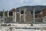 Ephesus Church of Mary October 2015 2798.jpg