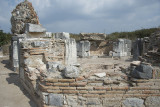 Ephesus Church of Mary October 2015 2801.jpg