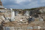 Ephesus Church of Mary October 2015 2802.jpg