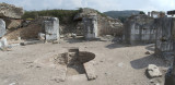 Ephesus Church of Mary October 2015 2808 Panorama.jpg