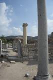 Ephesus Church of Mary October 2015 2810.jpg