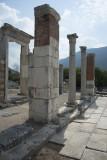 Ephesus Church of Mary October 2015 2813.jpg