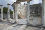 Ephesus Church of Mary October 2015 2828.jpg