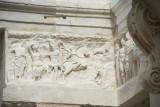 Ephesus Hadrian Temple October 2015 2690.jpg